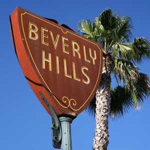 beverly_hills_sign1